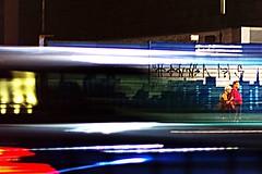 6689 (*Ολύμπιος*) Tags: sãopaulo street streetlife streetphotography streetphoto city cidade città ciudad cittè ciutat centro centrodowntown centrohistórico gente girl garota giovanni garotas girls mulher man homem homme fotoderua femme uomo uomini daybyday diaadia downtown donna night noite notte nightshot light lighttrail traffic trânsito avenidapaulista avpaulista
