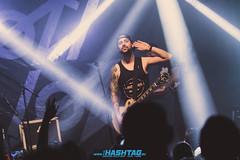 zv_jesen_tour_babylon-32