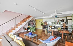 24/177 Salisbury Road, Camperdown NSW