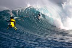 NathanFlorenceBarrel4JawsChallenge2018Lynton (Aaron Lynton) Tags: jaws peahi xxl wsl bigwave bigwaves bigwavesurfing surf surfing maui hawaii canon lyntonproductions lynton kailenny albeelayer shanedorian trevorcarlson trevorsvencarlson tylerlarronde challenge jawschallenge peahichallenge ocean
