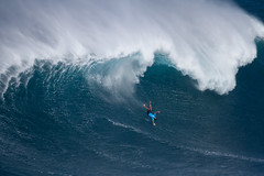 KaiLennydivebail2JawsChallenge2018Lynton (Aaron Lynton) Tags: jaws peahi xxl wsl bigwave bigwaves bigwavesurfing surf surfing maui hawaii canon lyntonproductions lynton kailenny albeelayer shanedorian trevorcarlson trevorsvencarlson tylerlarronde challenge jawschallenge peahichallenge ocean