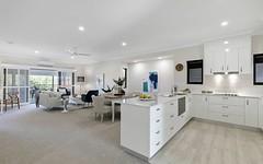 9/7-9 Cross Street, Baulkham Hills NSW