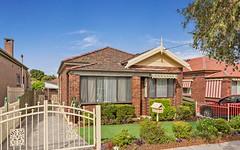 23 Indiana Avenue, Belfield NSW