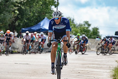 Gateway Cup 2018 - The Hill (velo_city) Tags: stlouis gatewaycup girodellamontagna bike bicycle bikeraces bicycleracing sport thehill 2018 dof usacrits