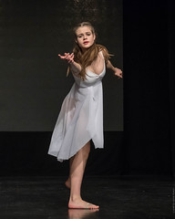 20181027-_NZ79960 (ilvic) Tags: dance dans danse danza taniec tanz ostrówwielkopolski greaterpolandvoivodeship poland pl