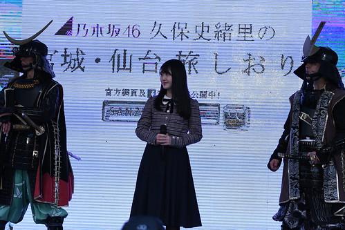 乃木坂46 画像15