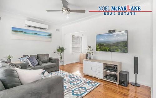 2 Velinda Street, Edgeworth NSW 2285