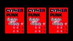 Cypherpunk - Movement [ still ] (Cypher Punk Movement) Tags: satoshi nakamoto btc crypto cypherpunk movement yellowvests riot