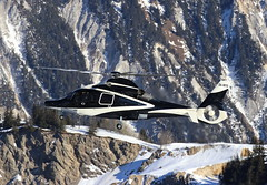 IMG_3994 (Tipps38) Tags: hélicoptère aviation photographie montagne alpes avion courchevel neige helicopter 2019 planespotting