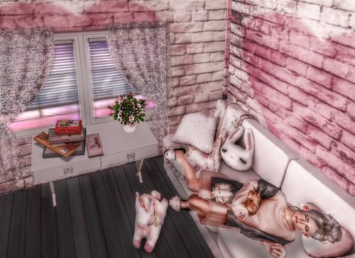 Flower Games image