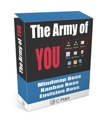 The Army of YOU Software Suite Review – Honest Review (Sensei Review) Tags: internet marketing the army you software suite bonus download dralex davidovic oto reviews testimonial