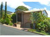 50 Parkes Drive, Korora NSW