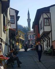 #turkey #structure (cevdet_unluer) Tags: street turkey structure