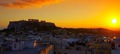 Atenas (Fjmc65) Tags: acrópolis partenón atenas grecia europa pentax sigma