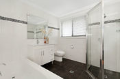 1/26 Taylor Road, Albion Park NSW