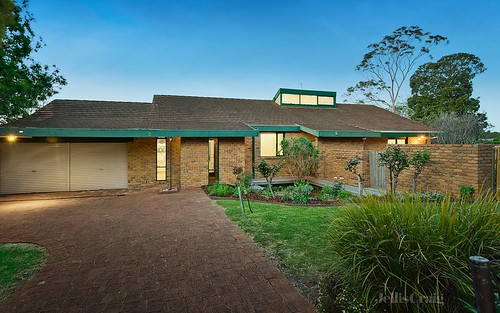 2 Beatty St, Mont Albert VIC 3127