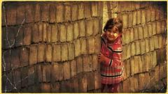 kurdistTan💛❤💚كوردستان💋 (Kurdistan Photo كوردستان) Tags: kurdisttan💛❤💚كوردستان💋 کوردستانی کورد kurdistan کوردستان land democratic party koerdistan kurdistani kurdistán kurdistanê zagros zoregva zazaki zaxo zindî azadî azmar xebat xaneqînê christianity cegerxwin van love mahabad music arbil democracy freedom genocide herêmakurdistanê hewlêr halabja lalish qamishlî qasimlo war erbil efrînê refugee revolution rojava referendum yezidism yazidis yârsânism unhcr peshmerga peshmerge portrait tree road sky monument wood forest grass mountain field landscape anima water waterfall rock rive