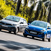 Hyundai-Santro-vs-Tata-Tiago-6