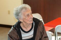 Veterans-Seniors-2018-64