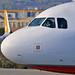 Laudamotion airlines pilot