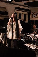 Lovelace live at Terra, Tokyo, 13 Nov 2018 -00402
