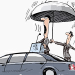 Mobile politician thumbnail