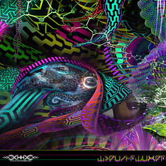"""Primordial Archetype Detail 16 • <a style=""""font-size:0.8em;"""" href=""""http://www.flickr.com/photos/132222880@N03/45196912074/"""" target=""""_blank"""">View on Flickr</a>"""