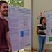 Academia participa do Seminário Manejar com exposição de trabalhos