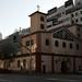 Wien, Serbisch-orthodoxe Kirche Christi Auferstehung