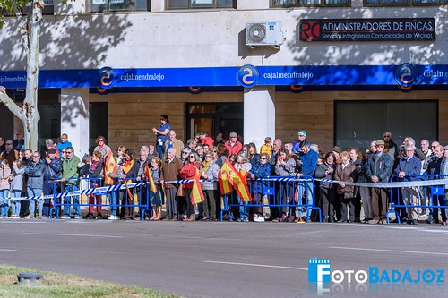 FotoBadajoz-7030