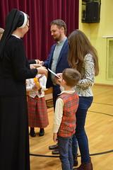 ślubowanie (145)