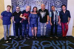 "Sorocaba 24-11-2018 • <a style=""font-size:0.8em;"" href=""http://www.flickr.com/photos/67159458@N06/45245931705/"" target=""_blank"">View on Flickr</a>"