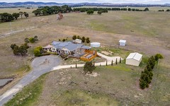 16 Granger Road, Goulburn NSW