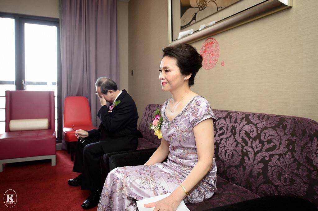 全國麗園婚攝_089