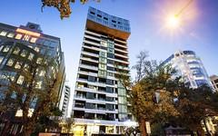 1005/568 St Kilda Road, Melbourne VIC