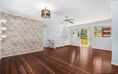 19A New Line Road, West Pennant Hills NSW