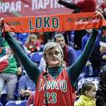 loko_astana_ubl_vtb_ (45)