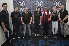 "Belo Horizonte | 07/12/2018 • <a style=""font-size:0.8em;"" href=""http://www.flickr.com/photos/67159458@N06/45345204475/"" target=""_blank"">View on Flickr</a>"