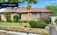 44 Holland Road, Blackburn South VIC