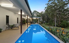 13 Parkwood Close, Moonee Beach NSW