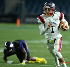 (psal_nycdoe) Tags: publicschoolsathleticleague highschool newyorkcity damionreid public schools athleticleague doe departmentofeducation psalfootball roadtothechampionship championshipdivision rivalry rivals winnertakesall highschoolfootball helmet pads tackle cheerleaders coaches erasmushallcampus southshore yankeestadium underthelights brightlightsbigcity wheredreamsaremadeof psal high school dutchmen vikings201819footballcitychampionshiperasmus37vsouthshore7 vikings 201819footballcitychampionshiperasmus34vsouthshore7 201819footballcitychampionshiperasmus34vsouthshore7dr damion reid athletic league nyc new york city boys 201819 erasmus hall south shore campus nycdoe department education football playoffs championship newyork stadium bronx