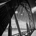 Lake Champlain Bridge thumbnail