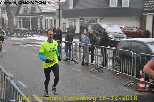 CrossLoopLuttenberg_16_12_2018_0366
