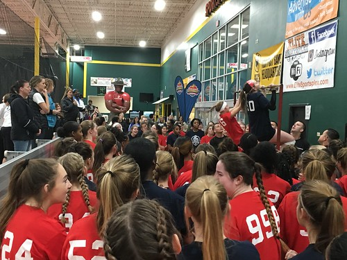 """Waterford Volleyball • <a style=""""font-size:0.8em;"""" href=""""http://www.flickr.com/photos/152979166@N07/45437270594/"""" target=""""_blank"""">View on Flickr</a>"""