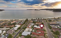 1/20 Norman Street, Umina Beach NSW