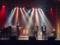 Mission Concert Gala 2018 - 39