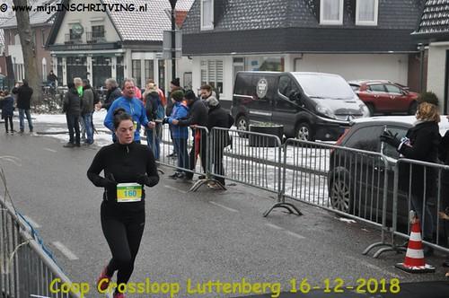CrossLoopLuttenberg_16_12_2018_0199
