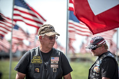 1 VCRTS 2018 Field of Flags John Austin and Keith Helfrich  DSC_7425