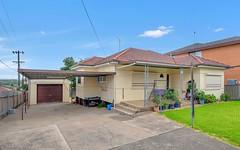 63 Dawson Street, Fairfield Heights NSW