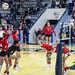 MGoBlog-JD Scott-UofM-Volleyball-Maryland-November-2018-49